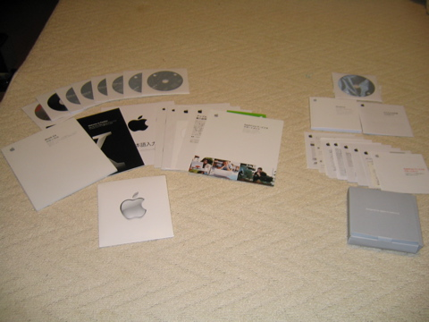 macbook_manual