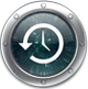 timemachineicon.png